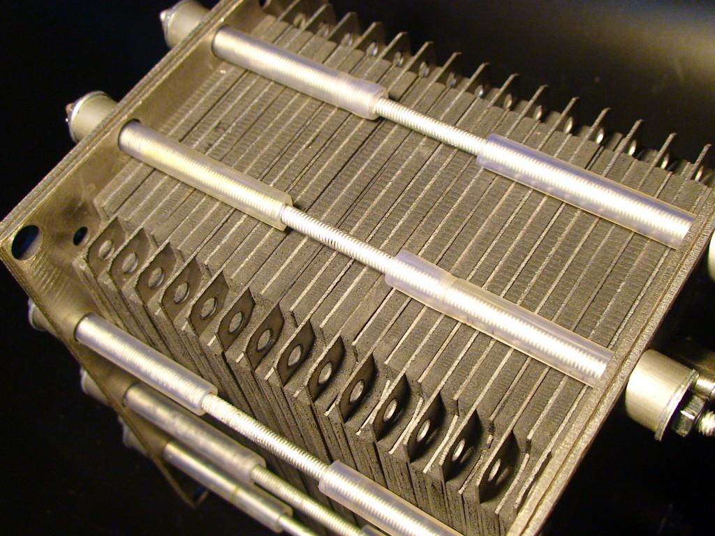 Газ брауна: изготовление генератора своими руками, получение водяного пара для отопления