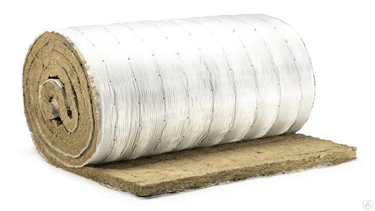 Советы по выбору утеплителя для потолка - какой лучше для различных помещений