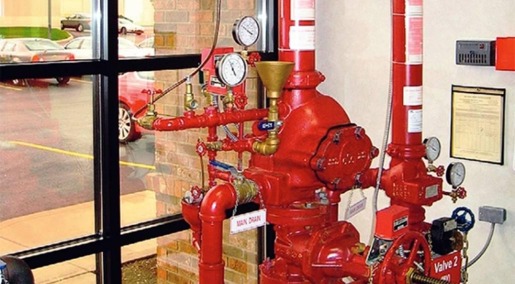 Диаметры и производители полипропиленовых труб для водоснабжения