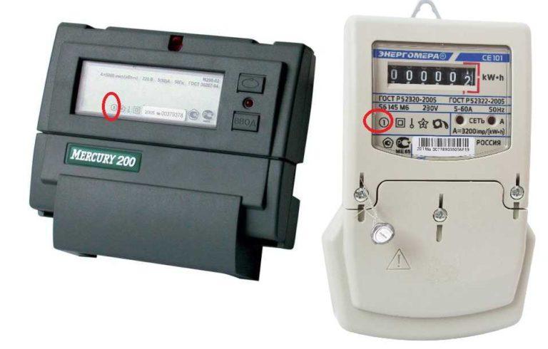 Какой счетчик электроэнергии лучше поставить в квартире?   советы и рекомендации