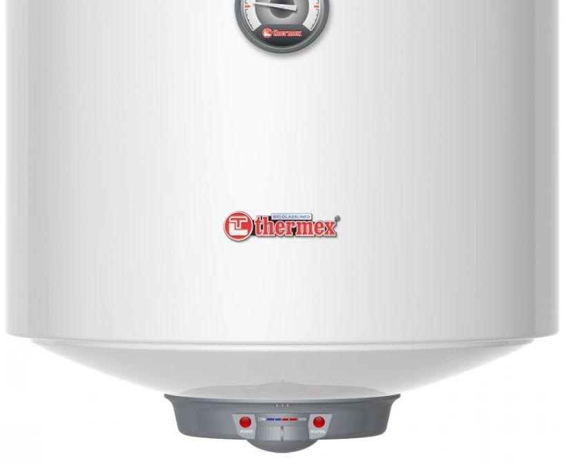 Накопительный водонагреватель термекс 80 литров: отзывы и цены