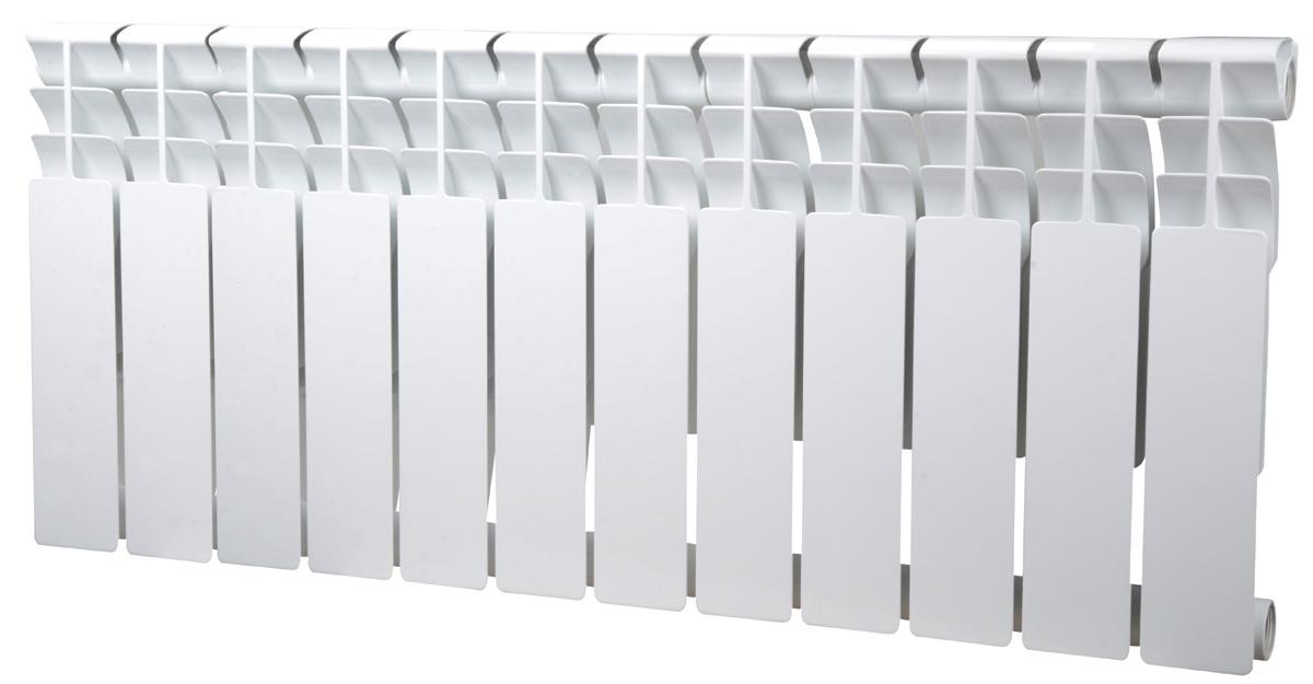 Биметаллический радиатор sira 500, его разновидности и отзывы покупателей