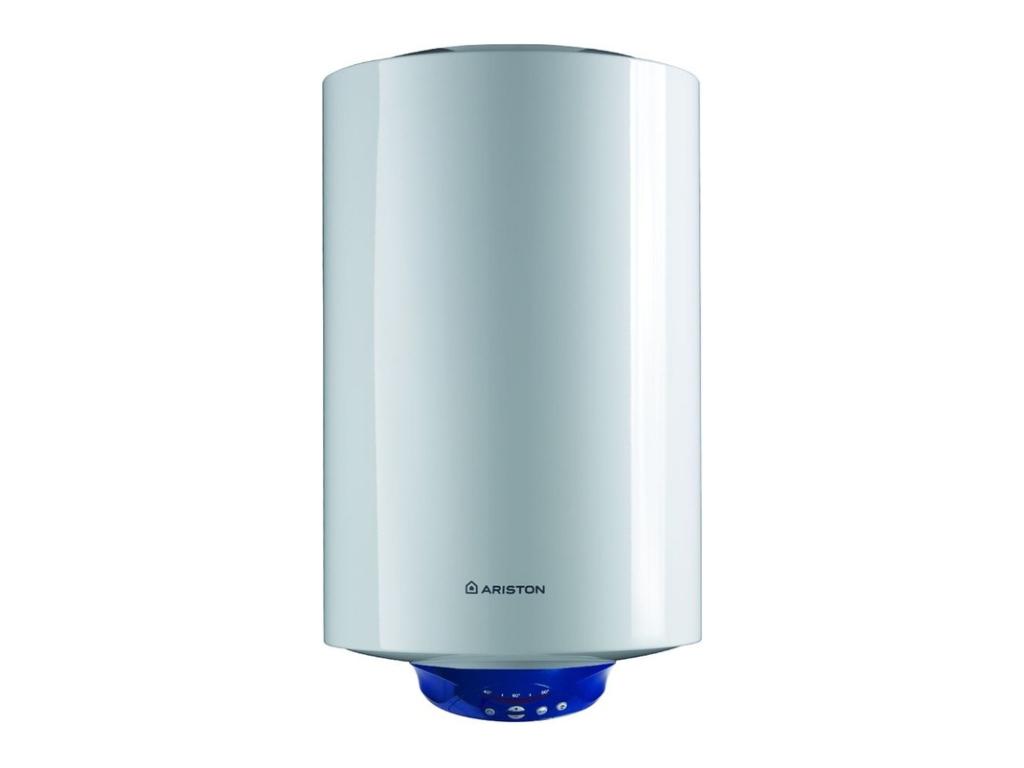 Какой марки и фирмы водонагреватель лучше купить: выбор производителя