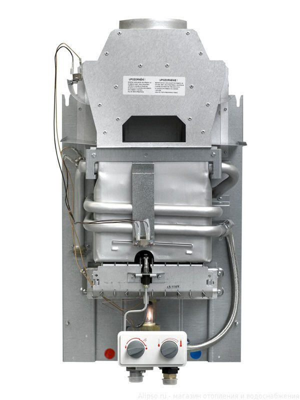 Газовая колонка мора. газовая колонка mora: обзор моделей и цены газовый проточный водонагреватель море