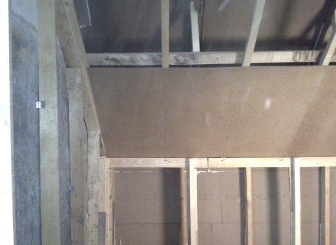 Как утеплить холодную квартиру изнутри: подходящие материалы + инструкции по монтажу