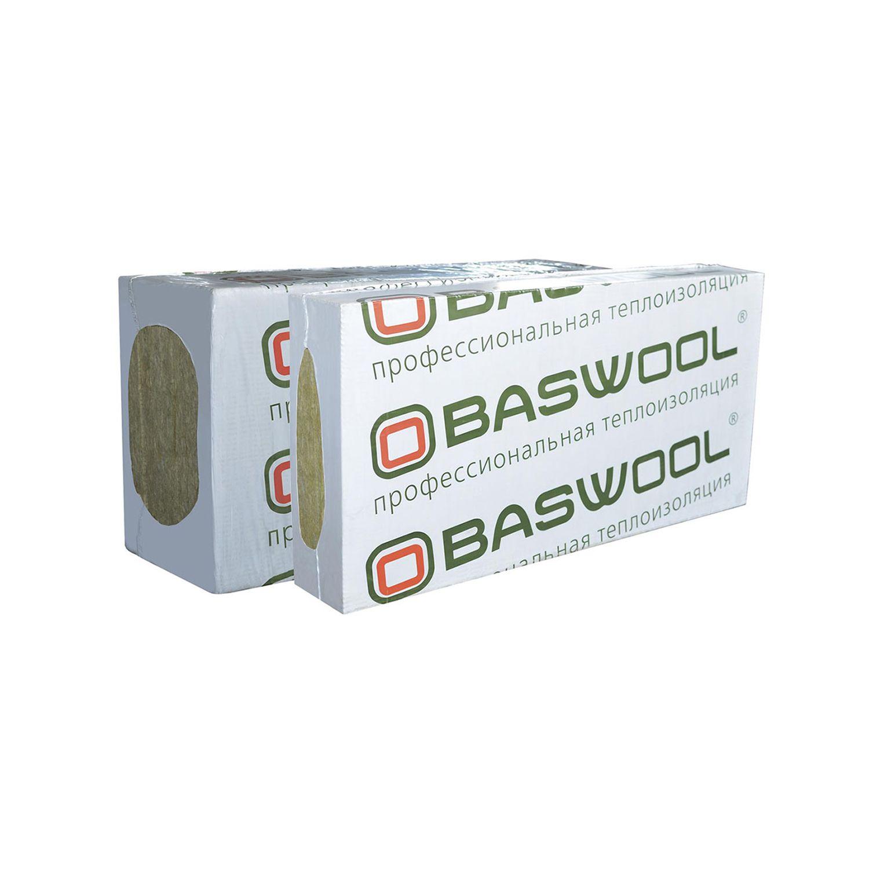 Утеплитель басвул (baswool): теплоизоляция помещений с его помощью своими руками