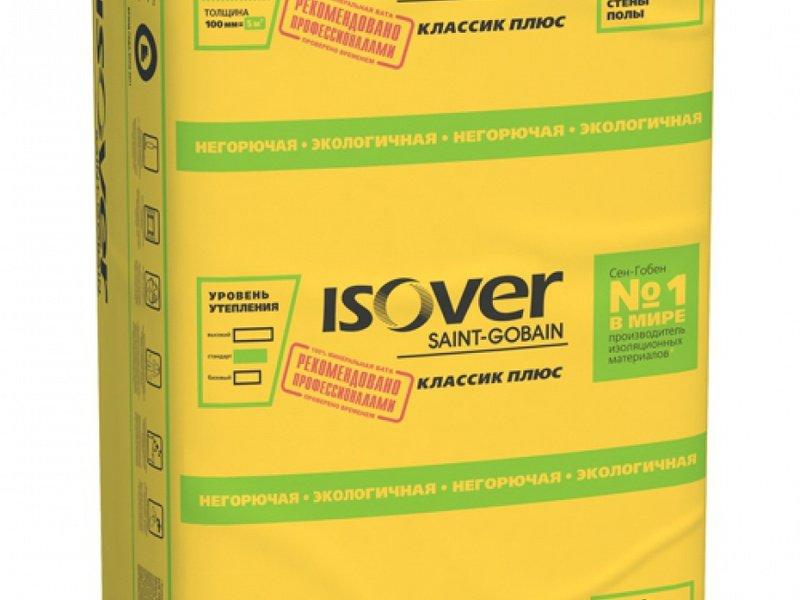 Утеплитель изовер (isover) — виды и характеристики. утепление фасадов или как уменьшить теплопотери до 40%