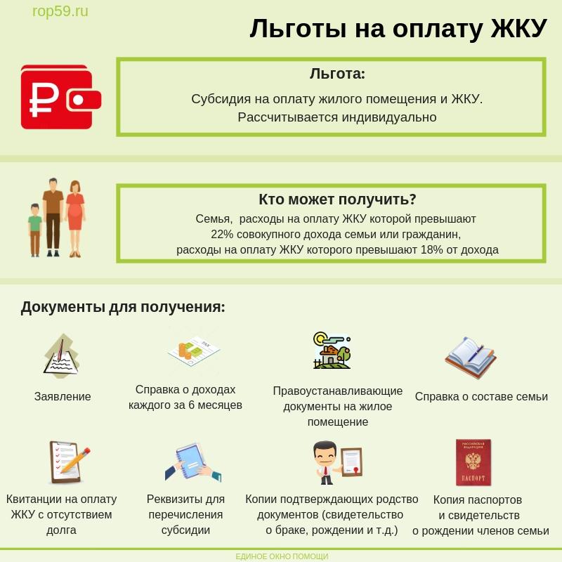 Расчет льго по электроэнергии ветеранм труда в москве в 2019 году