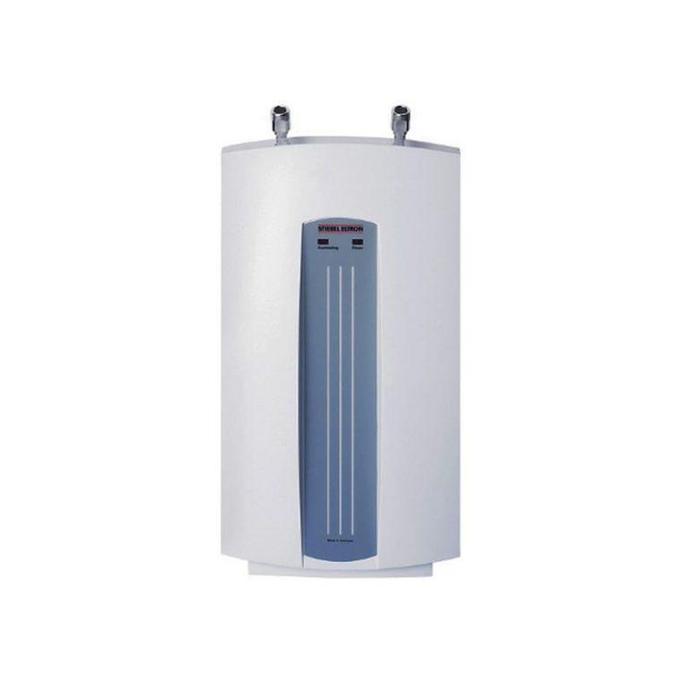 Проточный водонагреватель: основные виды, обзор производителей, критерии выбора и основные показатели устройств (125 фото)