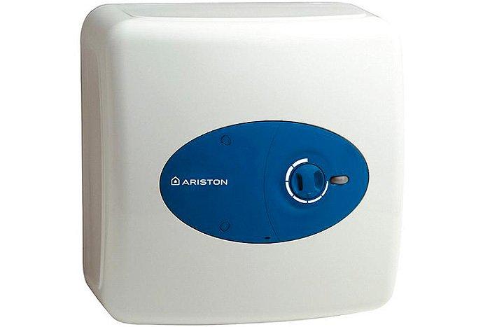 Топ-15 лучших накопительных водонагревателей 80 литров: рейтинг 2020 года вертикальных, плоских и узких моделей