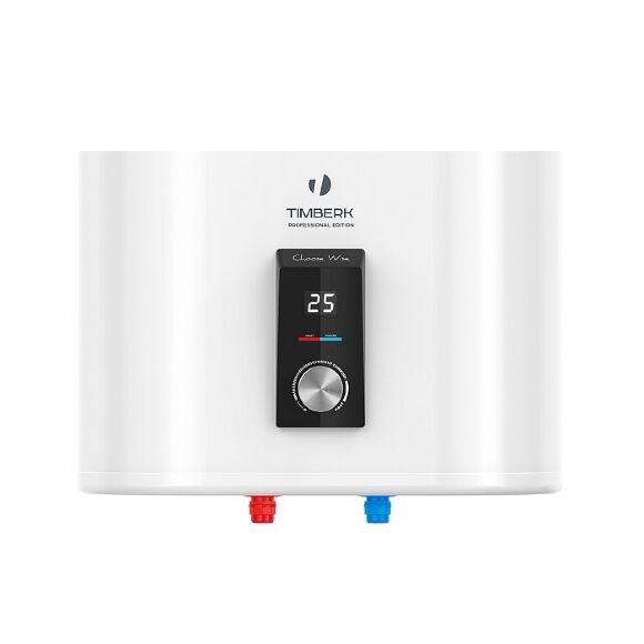 Лучшие фирмы производители накопительных водонагревателей
