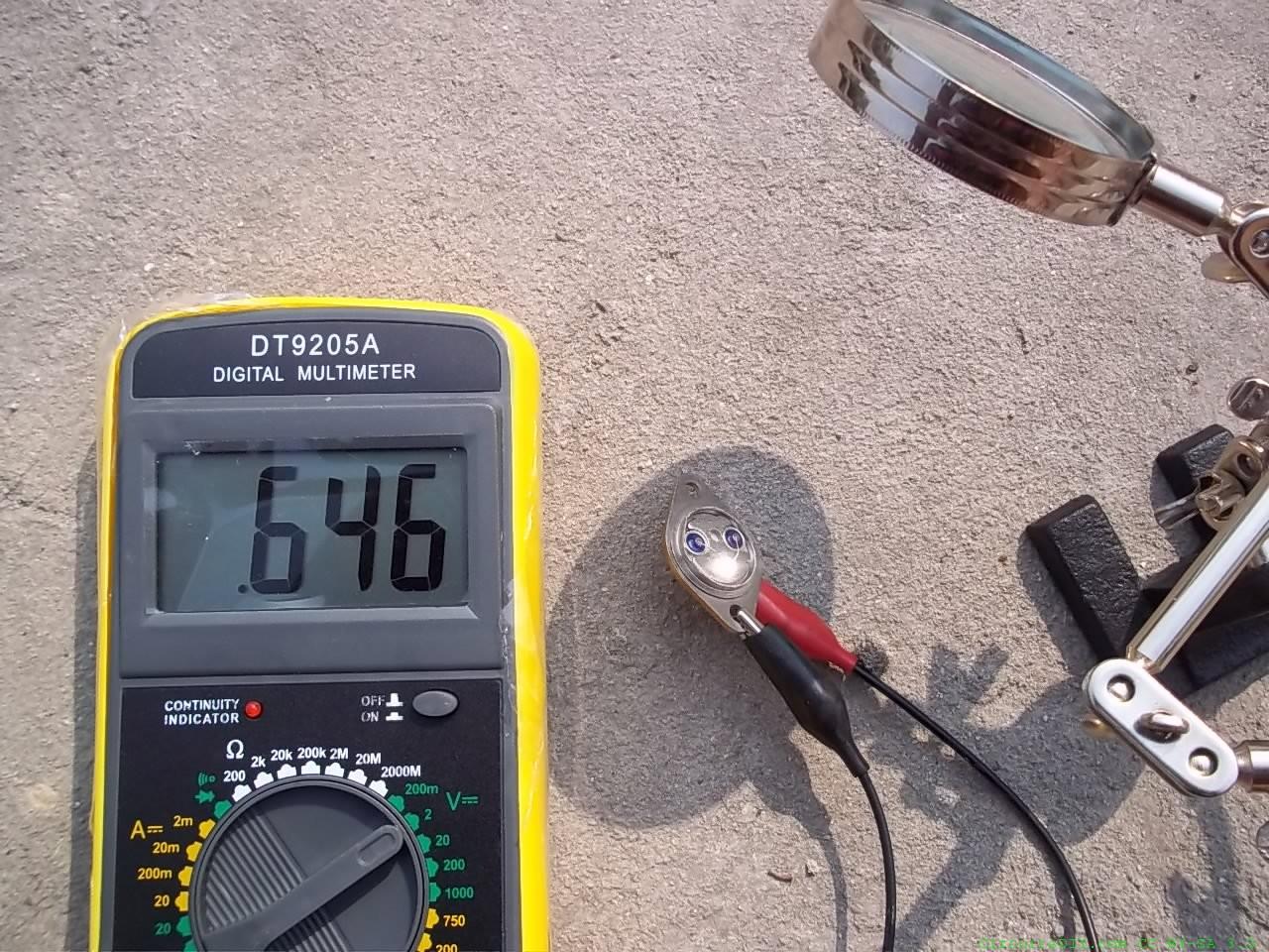 Солнечная батарея из транзисторов своими руками: пошаговая инструкция, видео по сборке