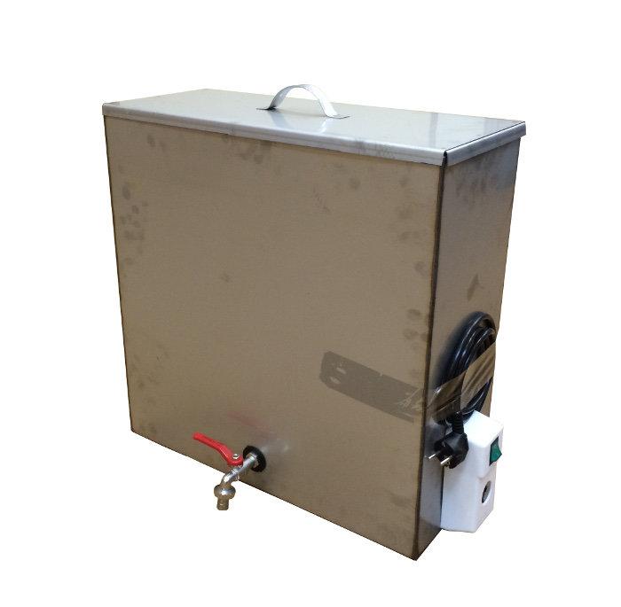 Какой выбрать водонагреватель для дачи - обзор лучших образцов