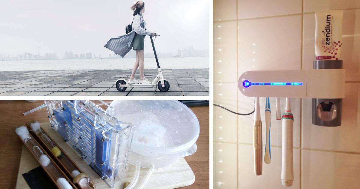 85 идей аксессуаров для ванной комнаты: создаем уют и красоту