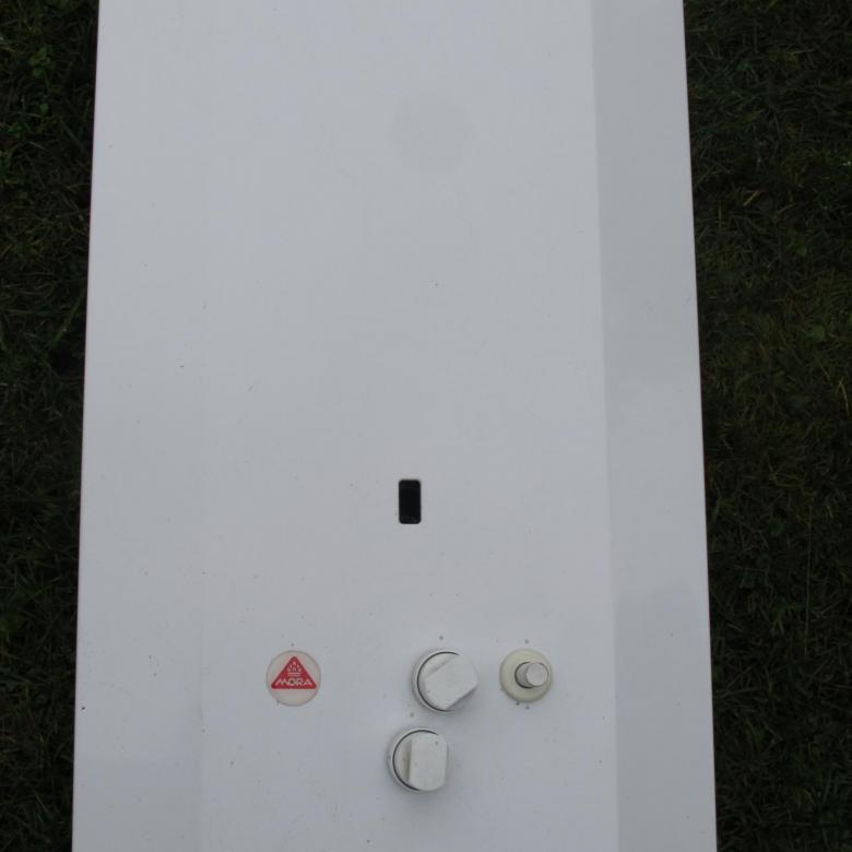 Газовая колонка мора. газовая колонка mora-top, обзор моделей. как справиться с иными проблемами