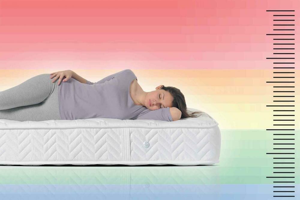 Какая температура должна быть в спальне для полноценного сна