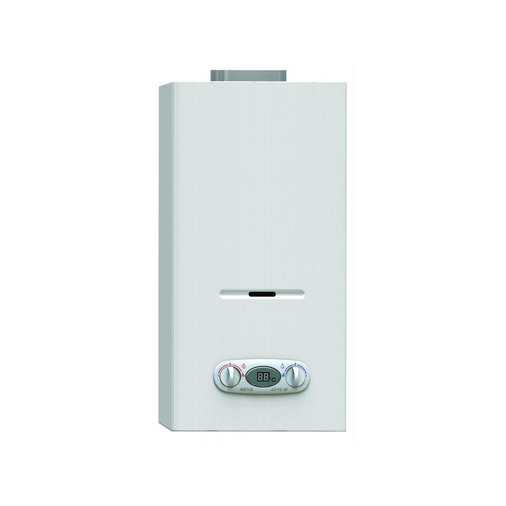 Как выбрать газовую колонку — основные виды устройств и на что обращать особое внимание