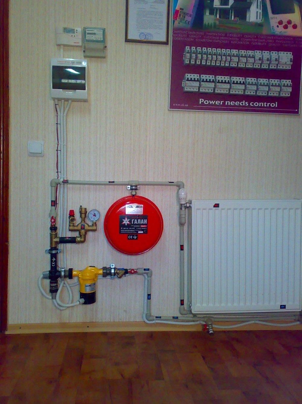 Энергосберегающие котлы отопления: инструкция по монтажу своими руками, особенности отопительной электроустановки эоу, видео, цена, фото