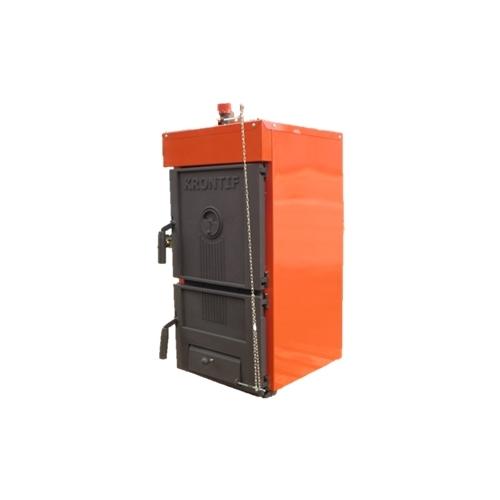 Твердотопливные котлы кчм-5 для отопления: видео-инструкция по выбору отопительного прибора своими руками, фото и цена