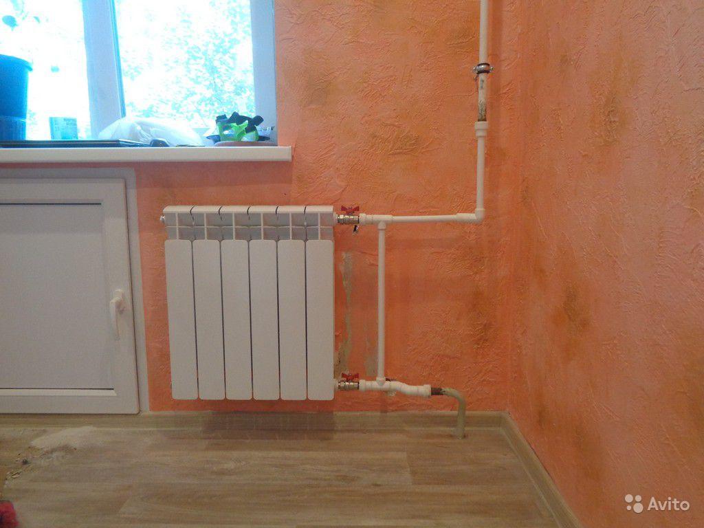 Замена стояков мкд в квартире: инструкция и оплата