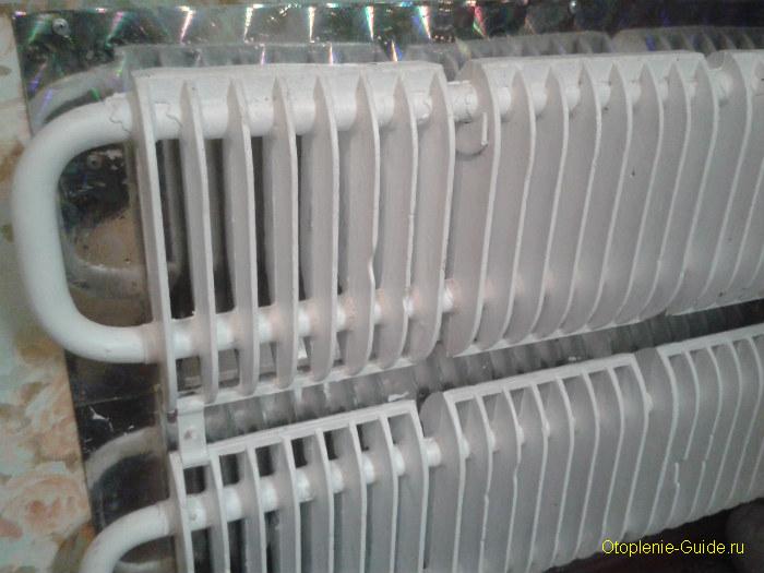 Пластинчатые радиаторы отопления характеристики и обзор