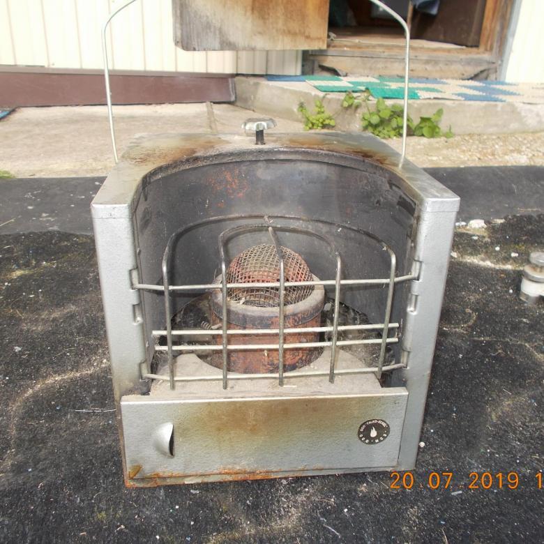 Чудо печь на дровах: что это такое
