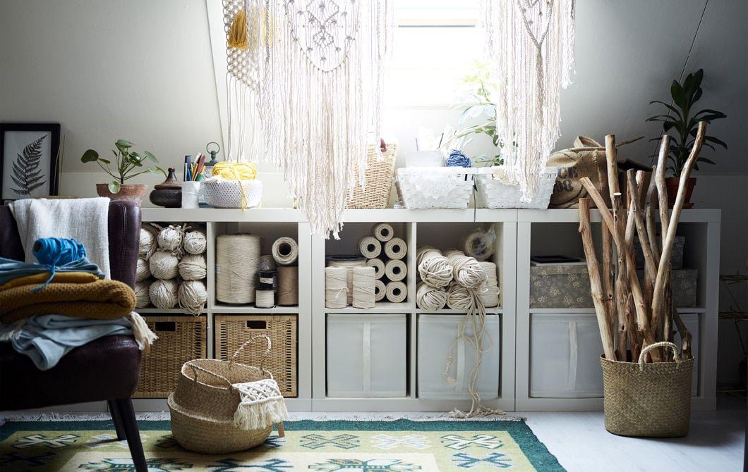 10 самых популярных товаров из икеа, которые должны быть в каждом доме