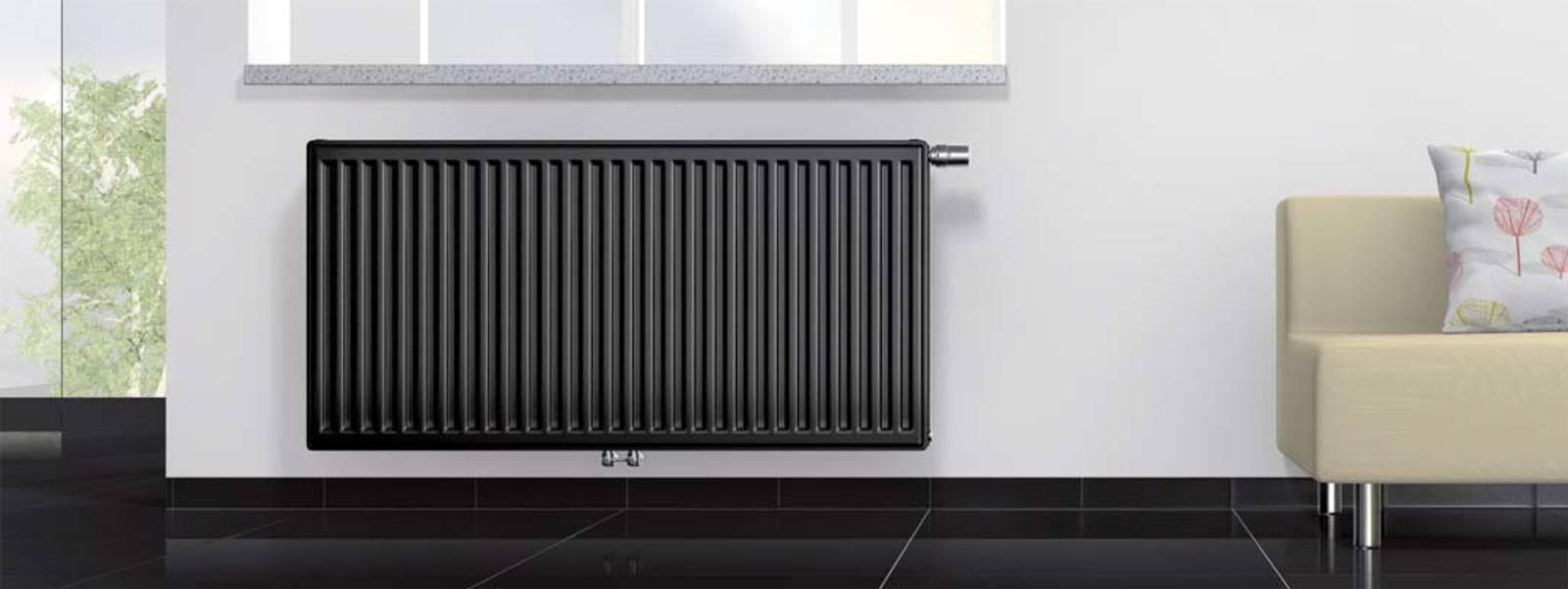 10 лучших стальных радиаторов отопления - рейтинг 2020 и советы по выбору