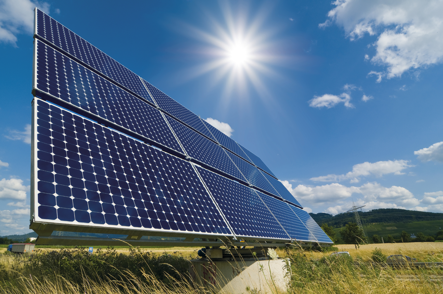 Солнечные батареи для дома: особенности различных видов и правила выбора