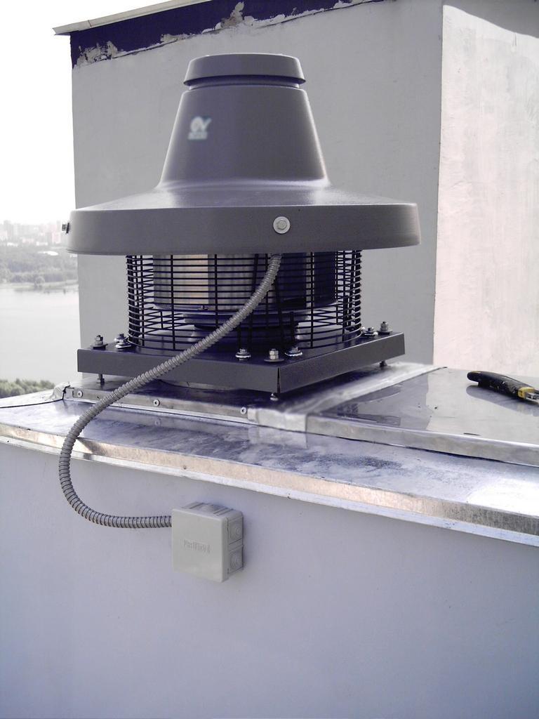 Дымосос для твердотопливного котла: для бытовых вентиляторов своими руками, видео, дб 1 для газового котла