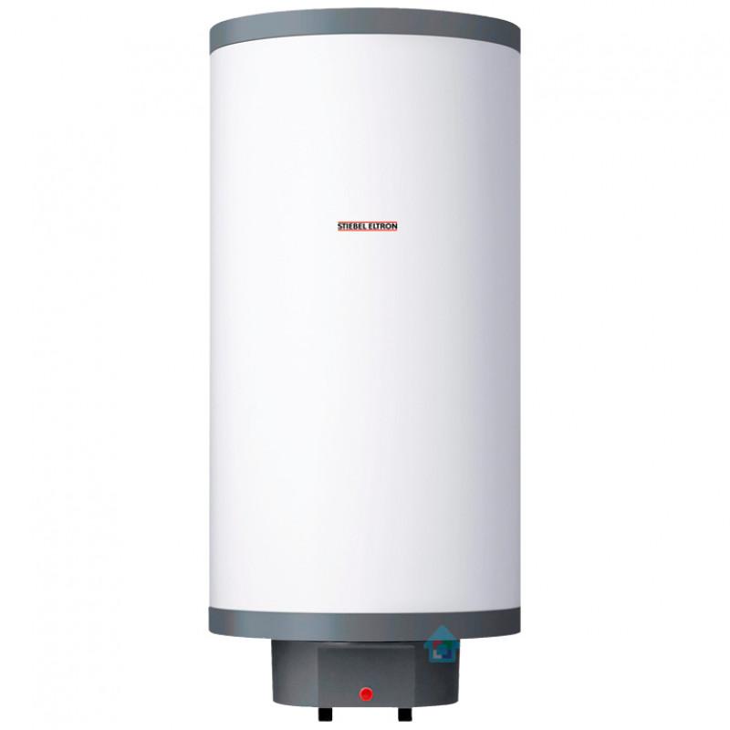 Обзор накопительных водонагревателей с баками на 200 литров