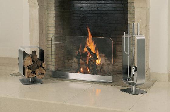 Каминопечь со стеклянной дверцей: чугунный камин с огнеупорным стеклом, чем очистить от копоти термостойкие варианты