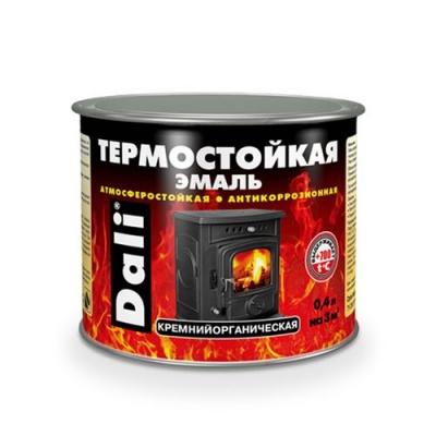 Как пользоваться термостойкой краской
