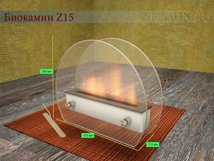Биокамин своими руками: пошаговая инструкция по сборке, устройство камина и выбор топлива