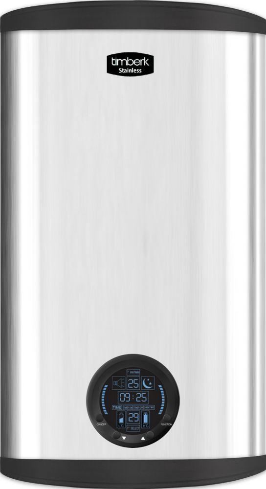 Лучшие водонагреватели timberk 2020 по отзывам покупателей: какие водонагреватели лучше купить, как правильно выбрать, сравнение цен