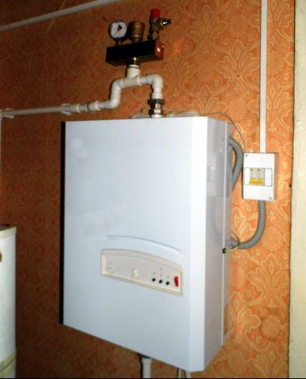 Сколько реально потребляет электрический котел: в час, сутки, месяц и отопительный сезон, отзывы владельцев частных домов, способы уменьшить расход электроэнергии