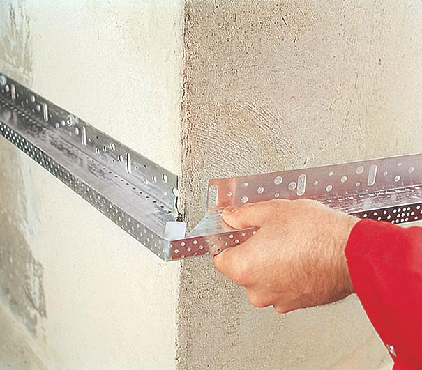 Цокольные термопанели: утепленные панели для отделки цоколя дома и свайного фундамента, утепление фасадными плитами