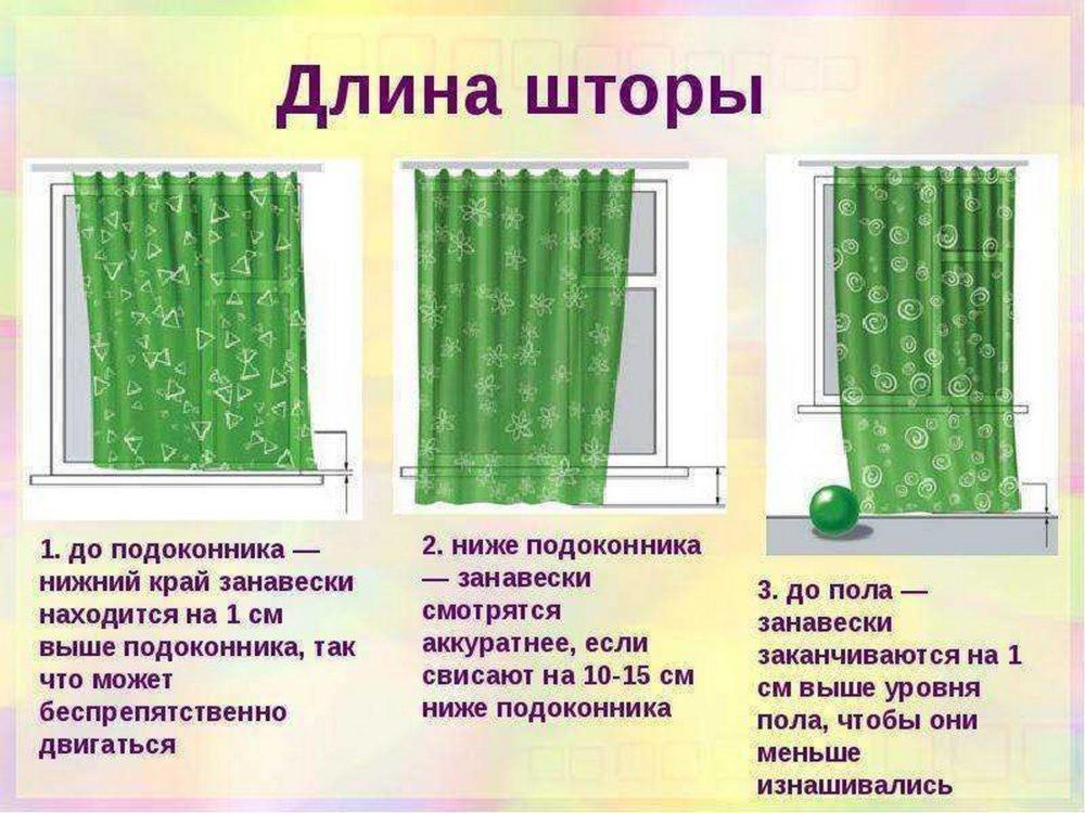 6 советов, какие шторки в ванную комнату выбрать | строительный блог вити петрова