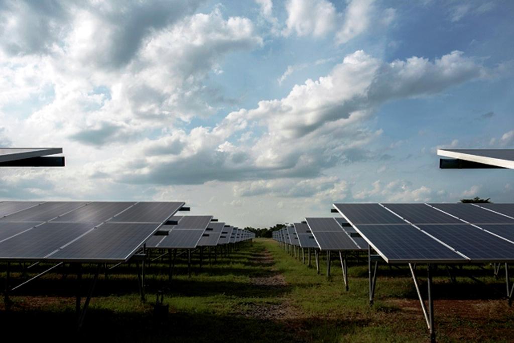 Современные солнечные батареи: новые технологии и особенности производства солнечных батарей