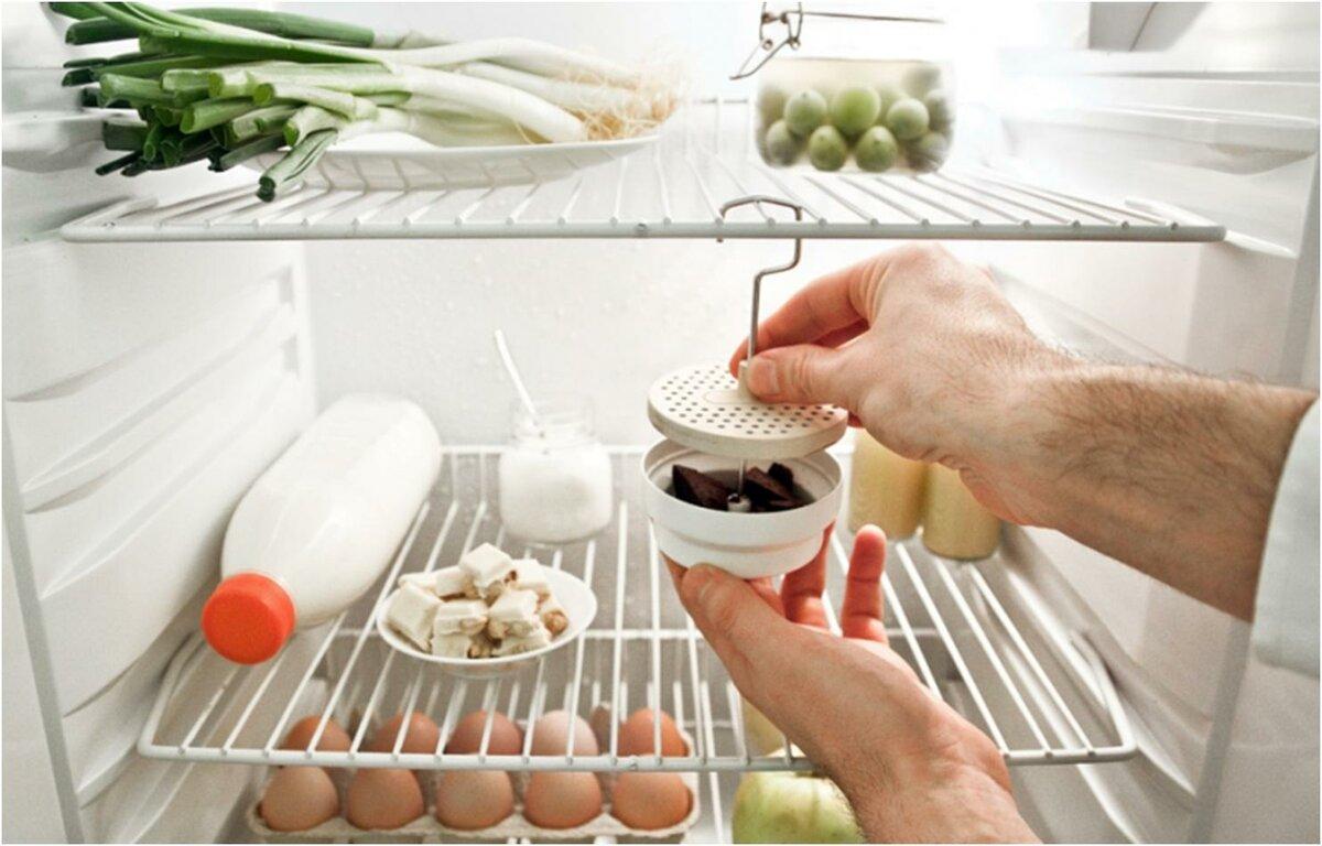 Секреты порядка на кухне: 10 вещей, которые нельзя хранить на столешнице