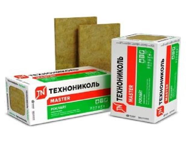 Минвата технониколь: технические характеристики базальтовой, минеральной и каменной. минеральная вата технониколь