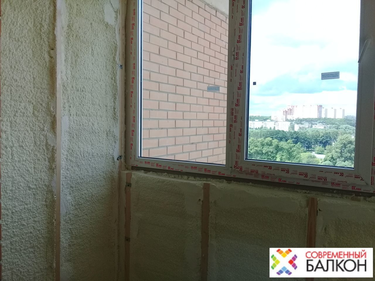 Как утеплить балкон изнутри своими руками? подробная инструкция