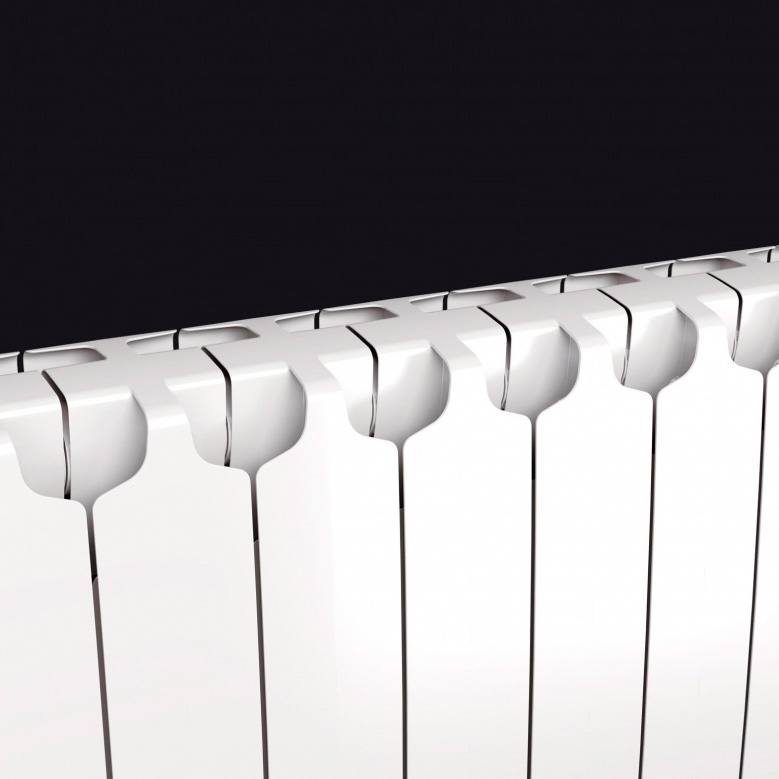 Обзор моделей радиаторов sira. цена на такие батареи отопления. отзывы покупателей.