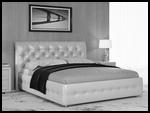 Приметы про кровать на все случаи жизни