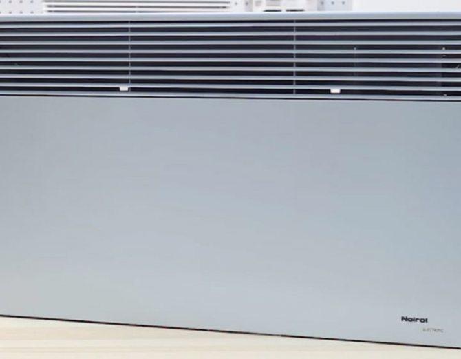 Обогреватели nobo: особенности электрообогревателей, обзор настенных электрических моделей для дома