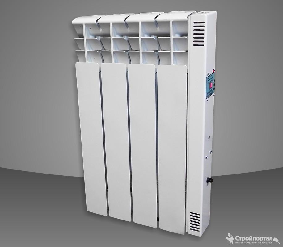 Парокапельный тип нагревателя: экономное отопление своими руками. схема и инструкция сборки. принцип работы и критерии выбора парокапельных обогревателей для квартиры и дома