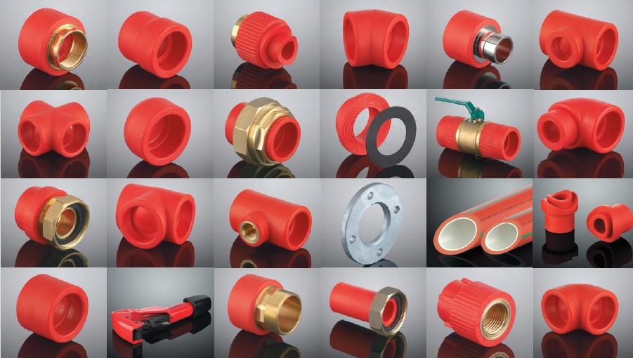 Противопожарный водопровод: инструкция по созданию
