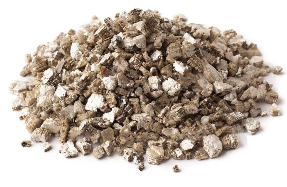 Вермикулит утеплитель цены и технические характеристики материала