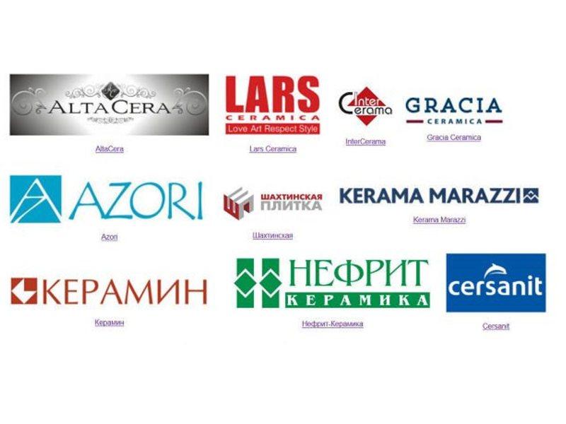 Лучшие производители керамической плитки в россии: рейтинг