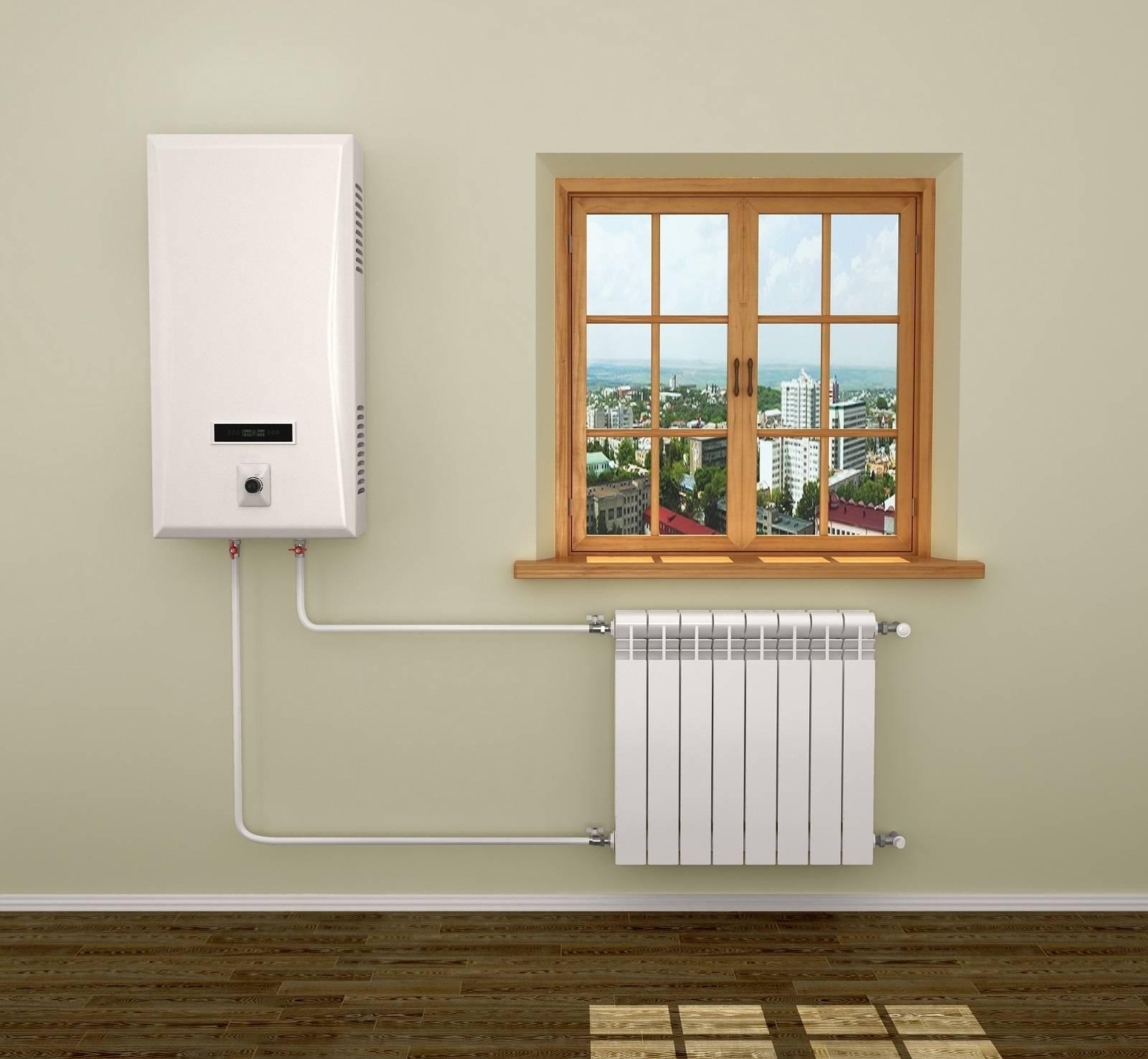 Котлы (94 фото): изделия для отопления, водогрейная конструкция для частного дома, устройство наружного размещения и модели на опилках